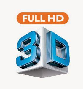 full-hd-3d_global