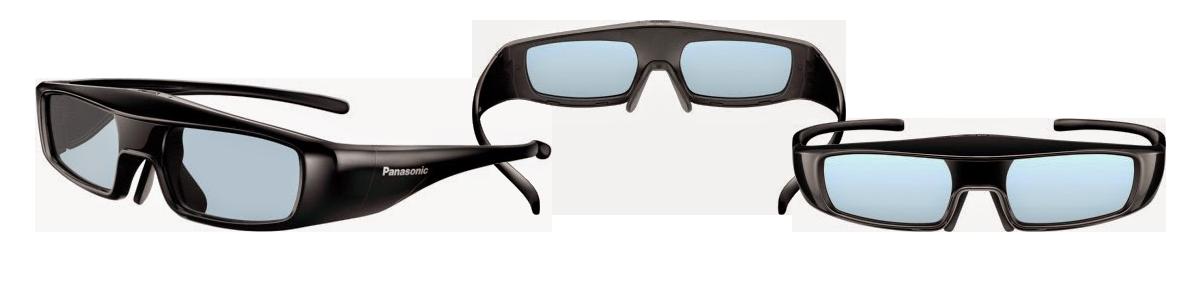 gafas-3d-1