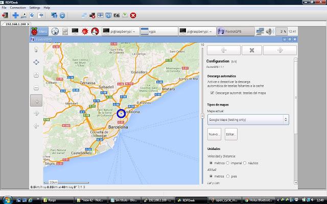 4-google_maps