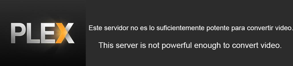 error_plex